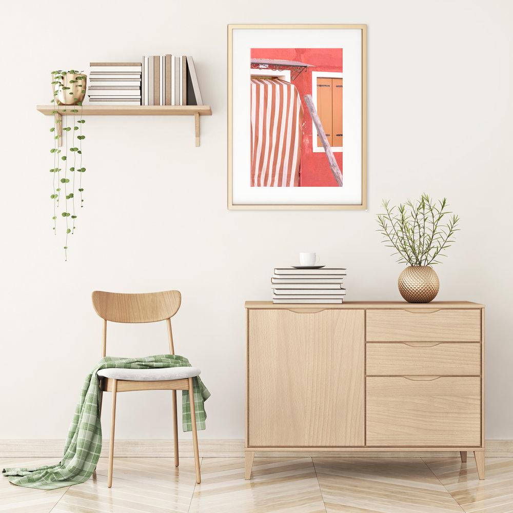 travel-wall-art-Bernadette-Meyers.jpg