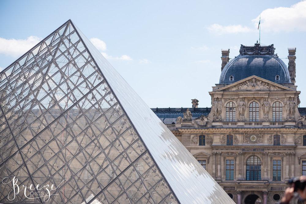 art, art appreciation, fine art, Paris, Breeze Pics, travel photographer, Bernadette Meyers, Louvre
