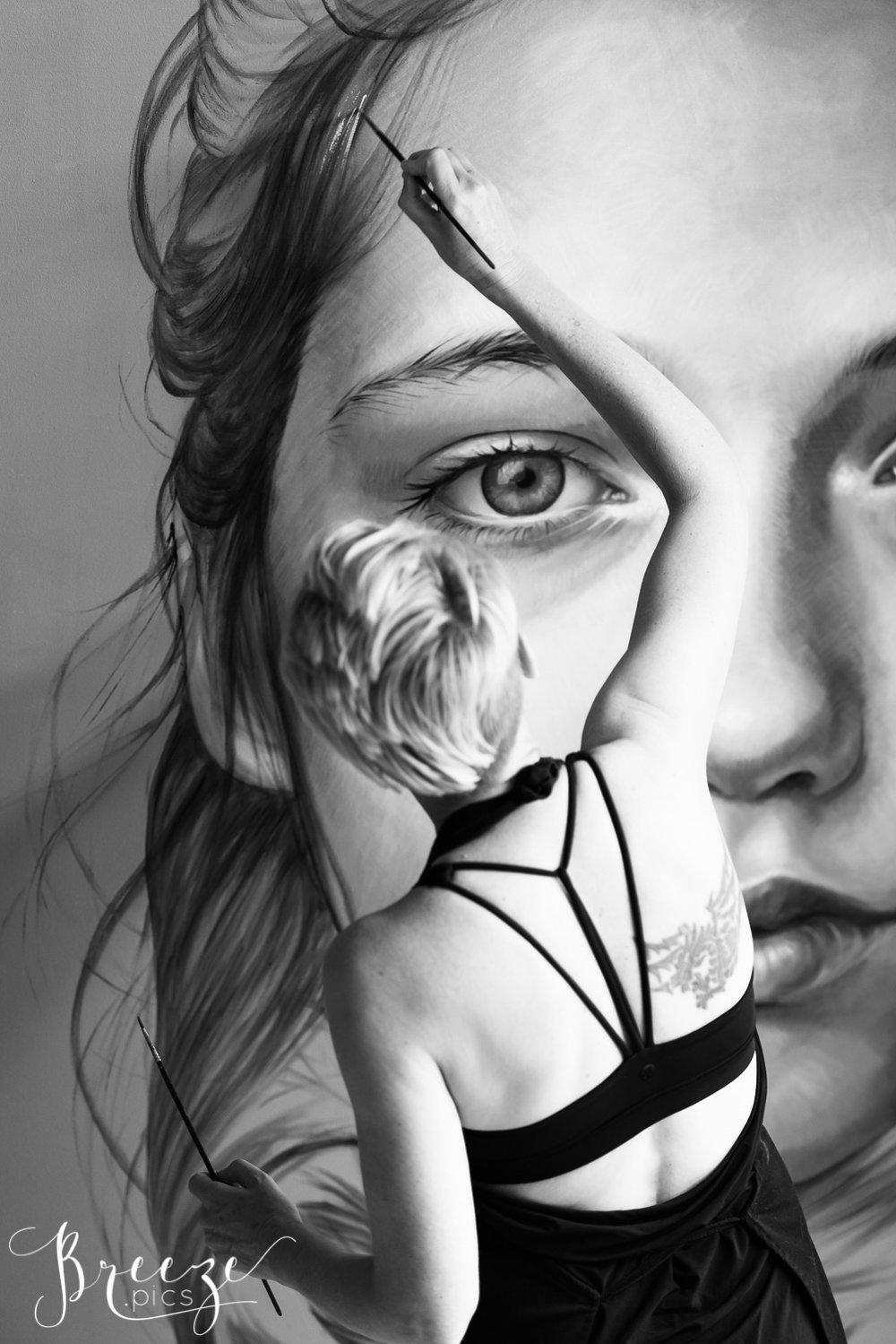 Kathrin_Longhurst_portrait.jpg