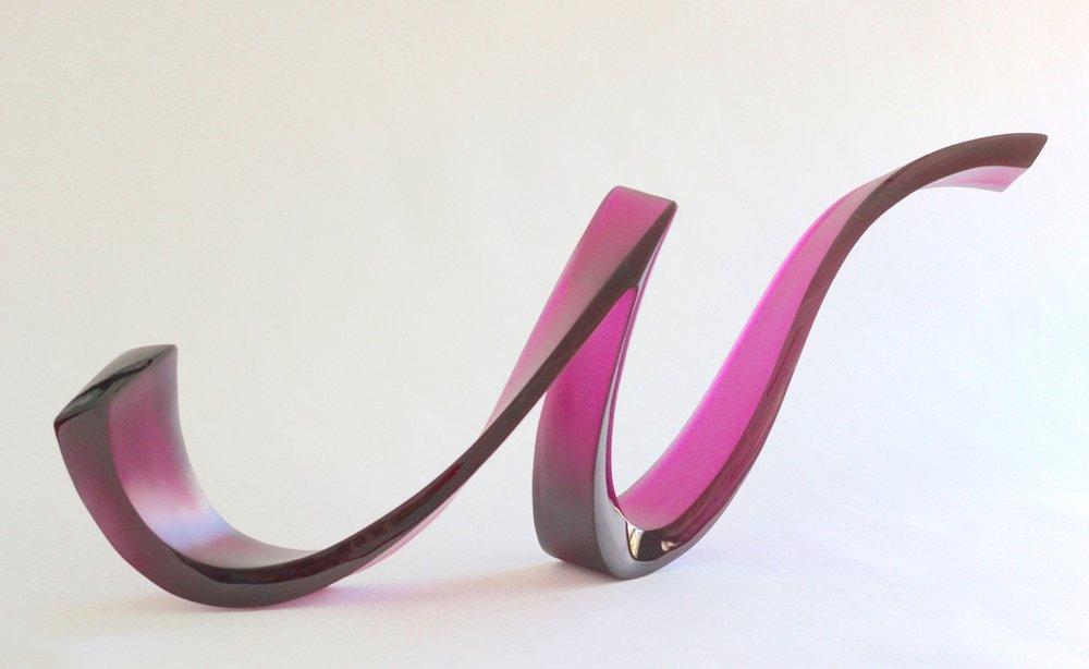 christine-cathie-ribbon-lilac.jpeg