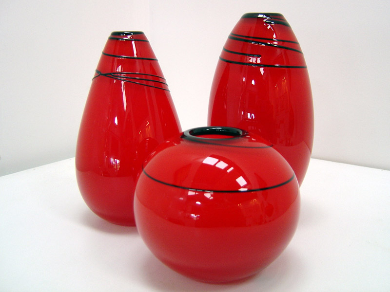red-geo-set.jpg