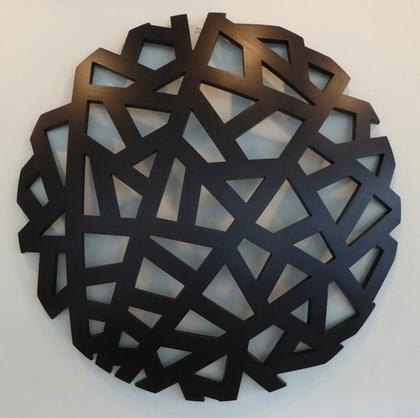 Scallop Wall Sculpture.JPG