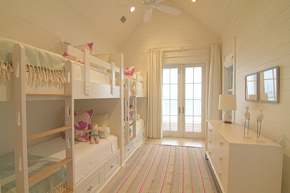 girls bunk room.jpg