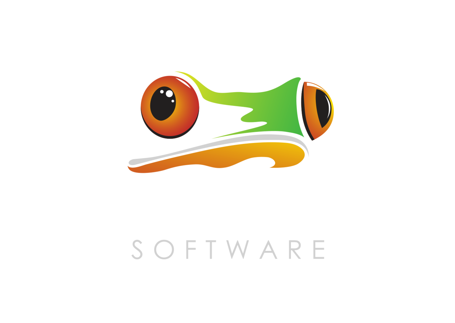 Rainforest Software