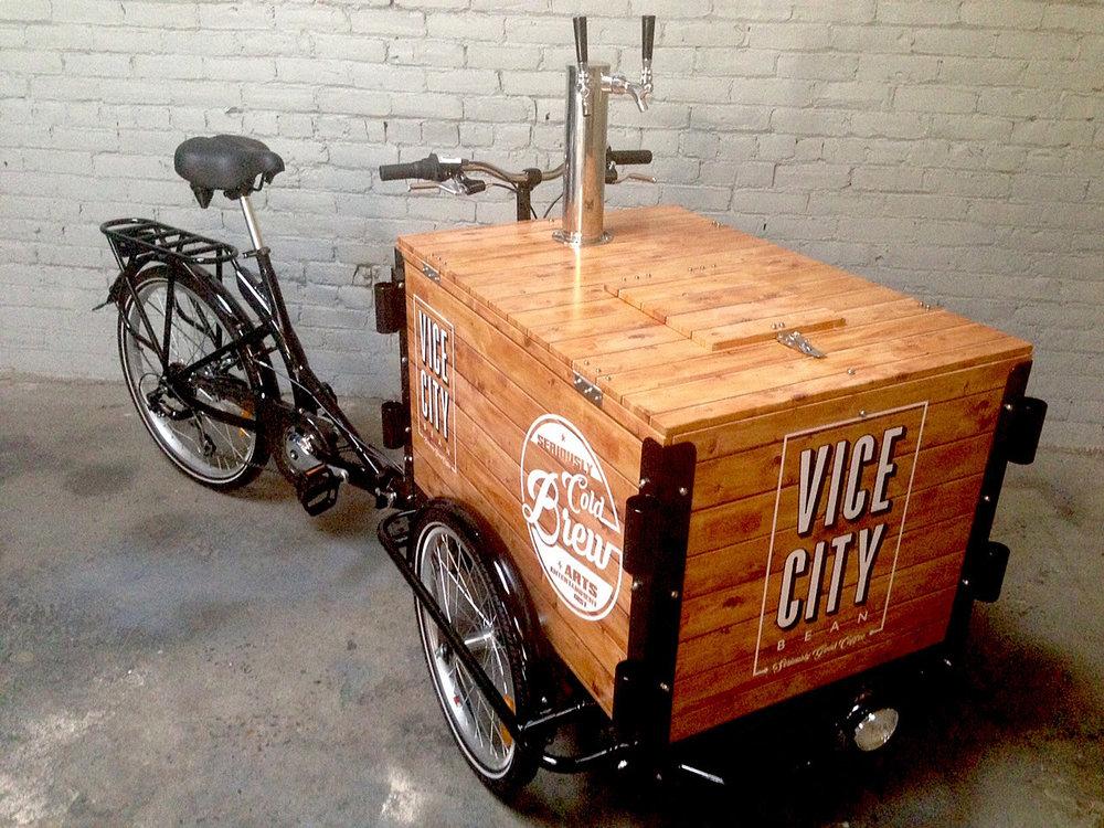 vice-city-coldbrew-trike.jpg