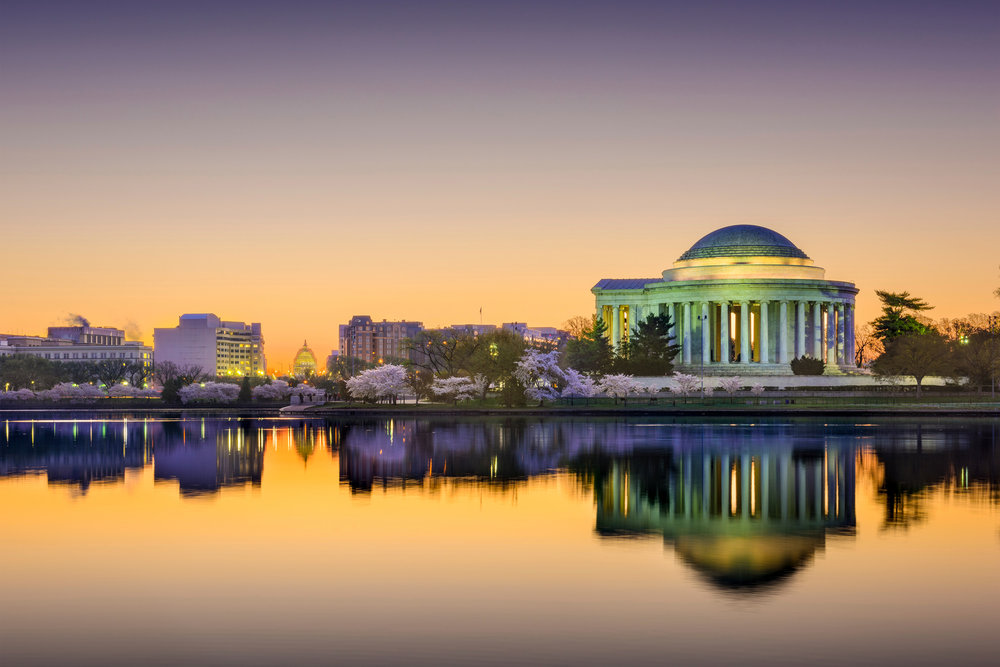 iStock_65774317_Jefferson_reduced.jpg
