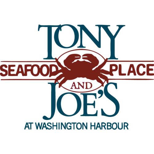 Tony_Joes_VectorLogo_2C.png