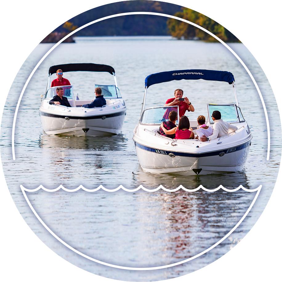 CIRCLE_2_boats.jpg