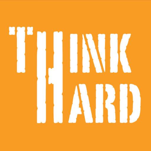 Think Hard OLD logo.jpg