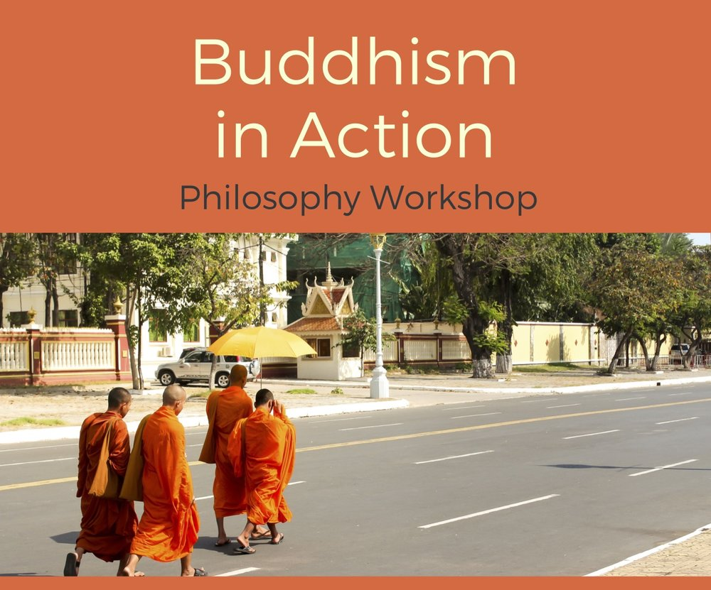 Buddhism_in_Action_Cropped.jpg
