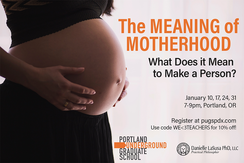 Meaning_of_Motherhood_Flyer_v02_Flat_1000.png