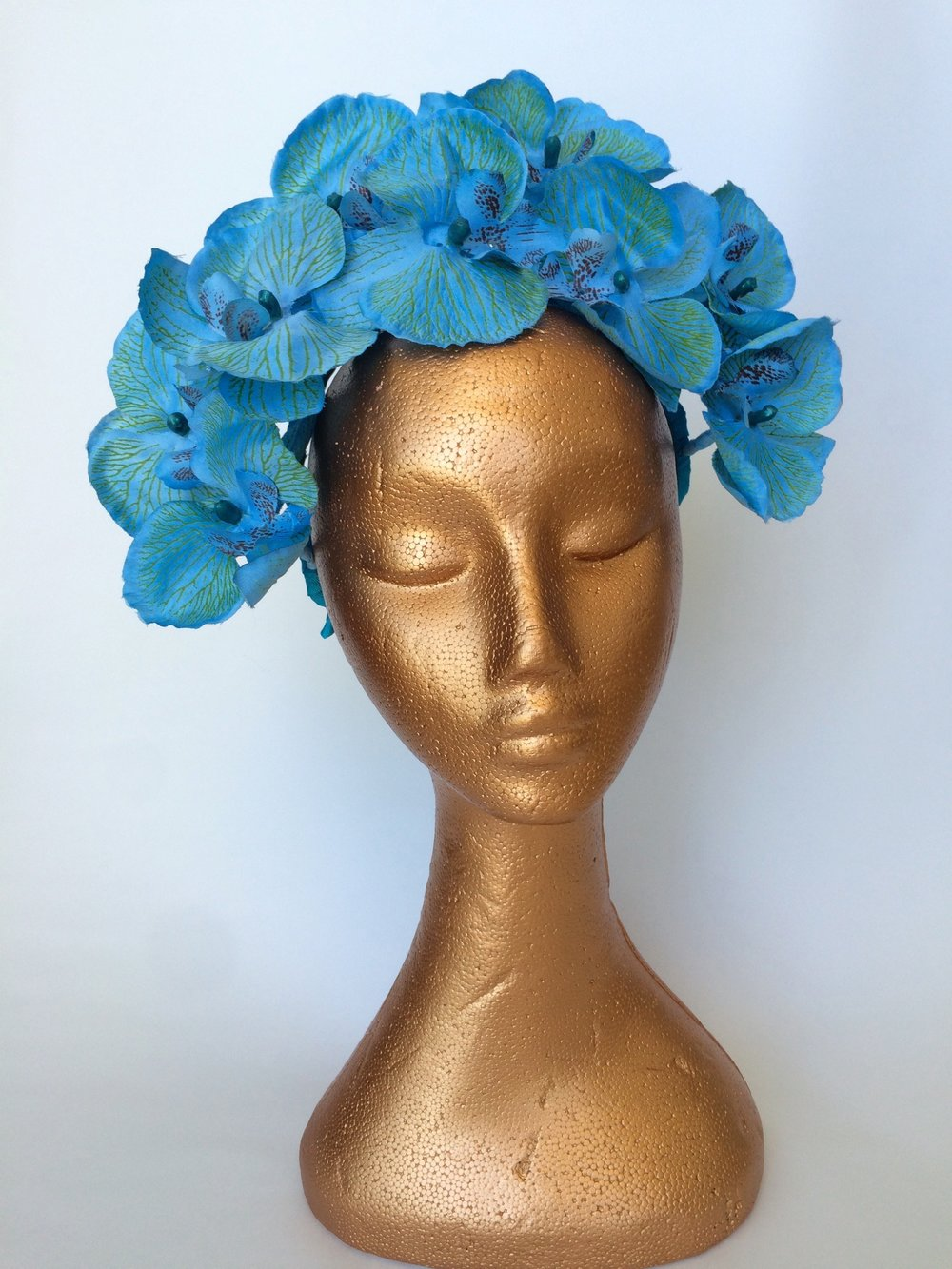 blue orchid crown.jpeg