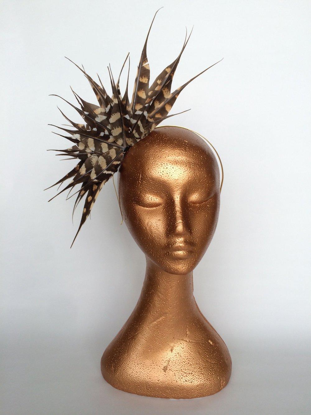 Feather Headband.jpeg