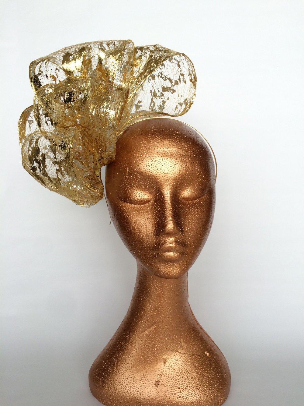 Gold leaf bow.jpeg