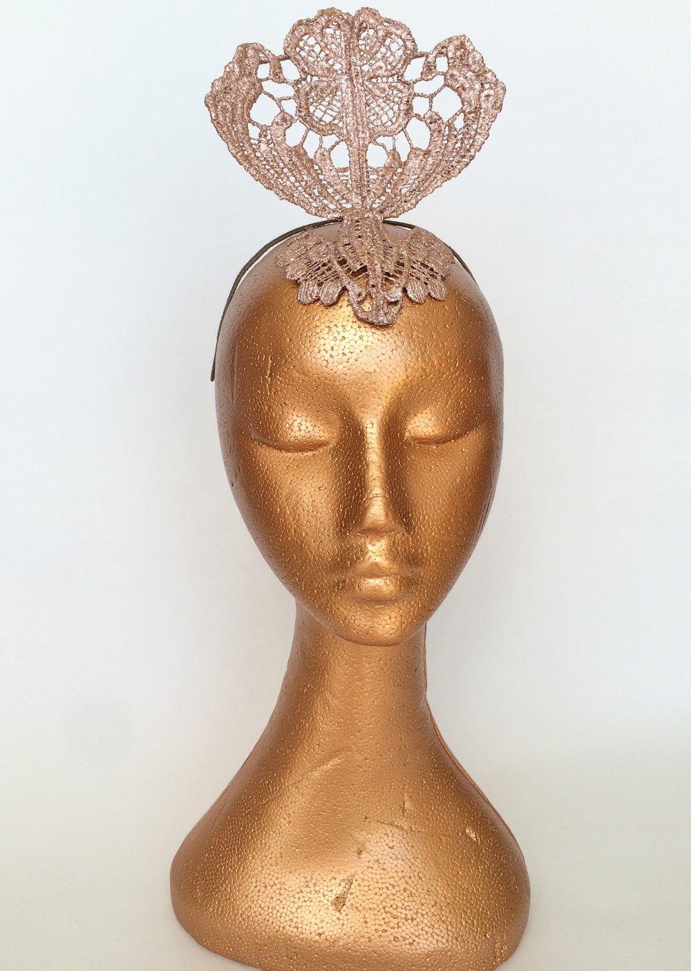 Rose Gold Lace.jpeg