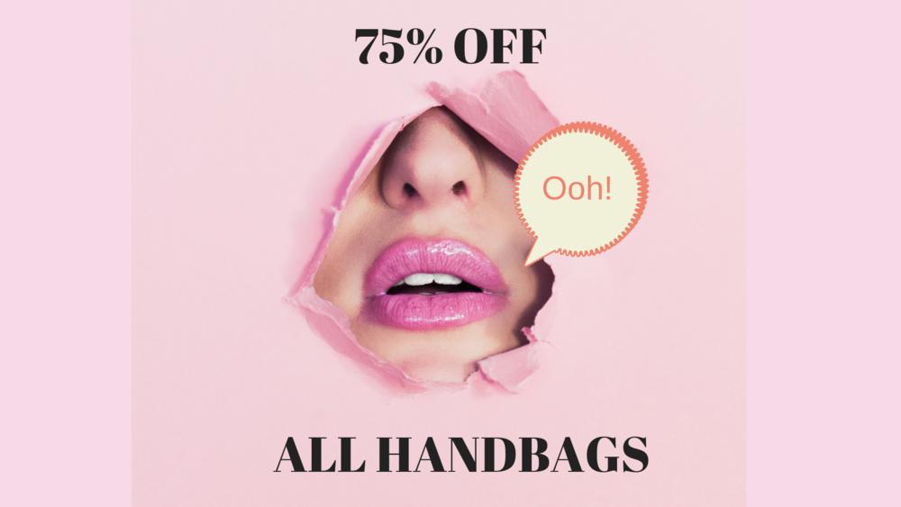 70% OFF ALL HANDBAGS.png