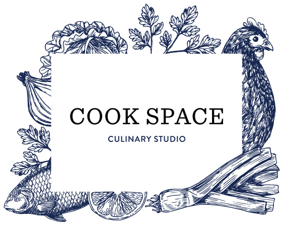 CookSpaceBrooklyn