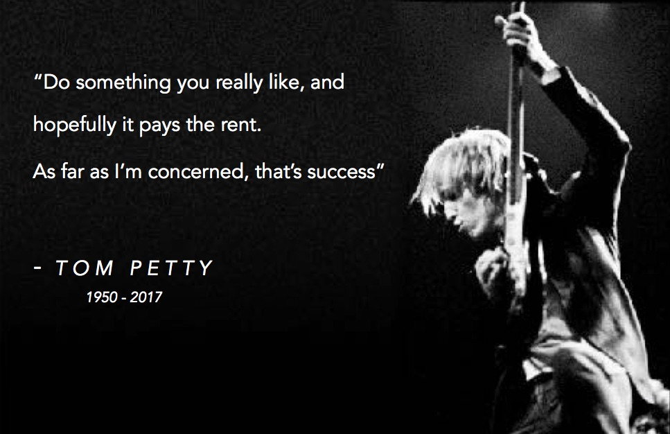 Tom Petty quote.jpg