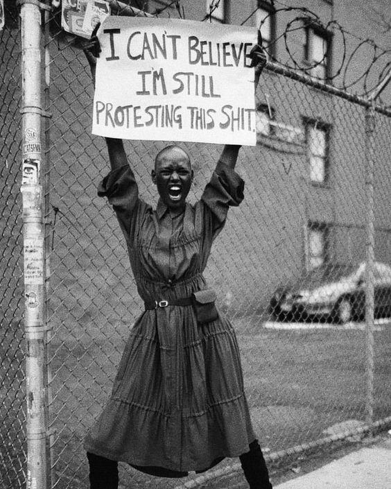 promoprotest.jpg
