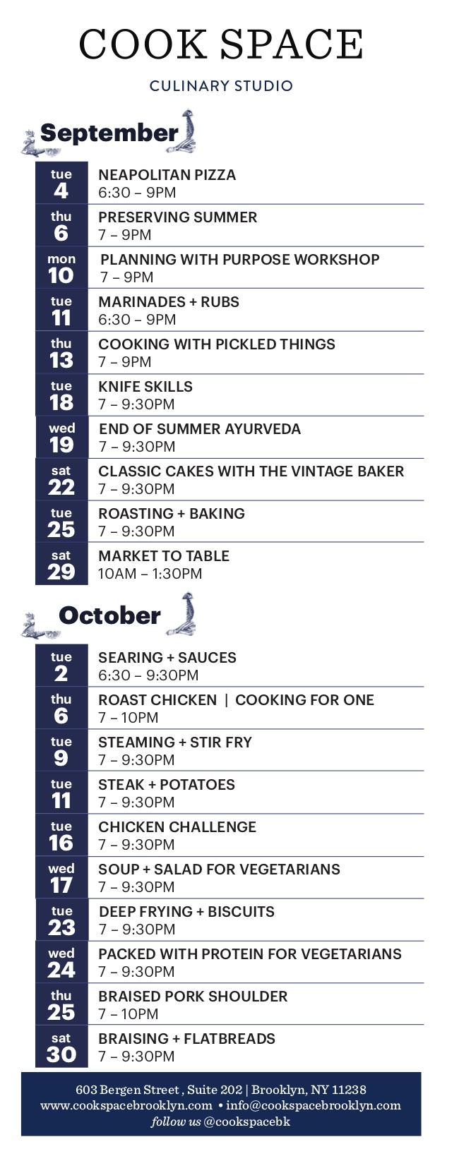 2018 08 Fall Class Calendar.jpg