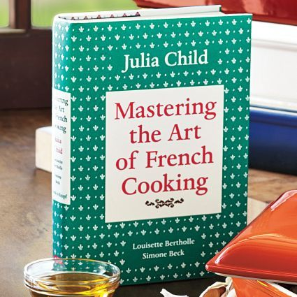 Mastering-the-Art-of-French-Cooking.jpg
