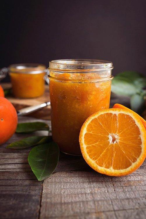 orange+marmalade.jpg