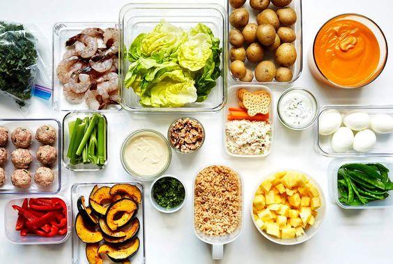 meal+prep.jpg