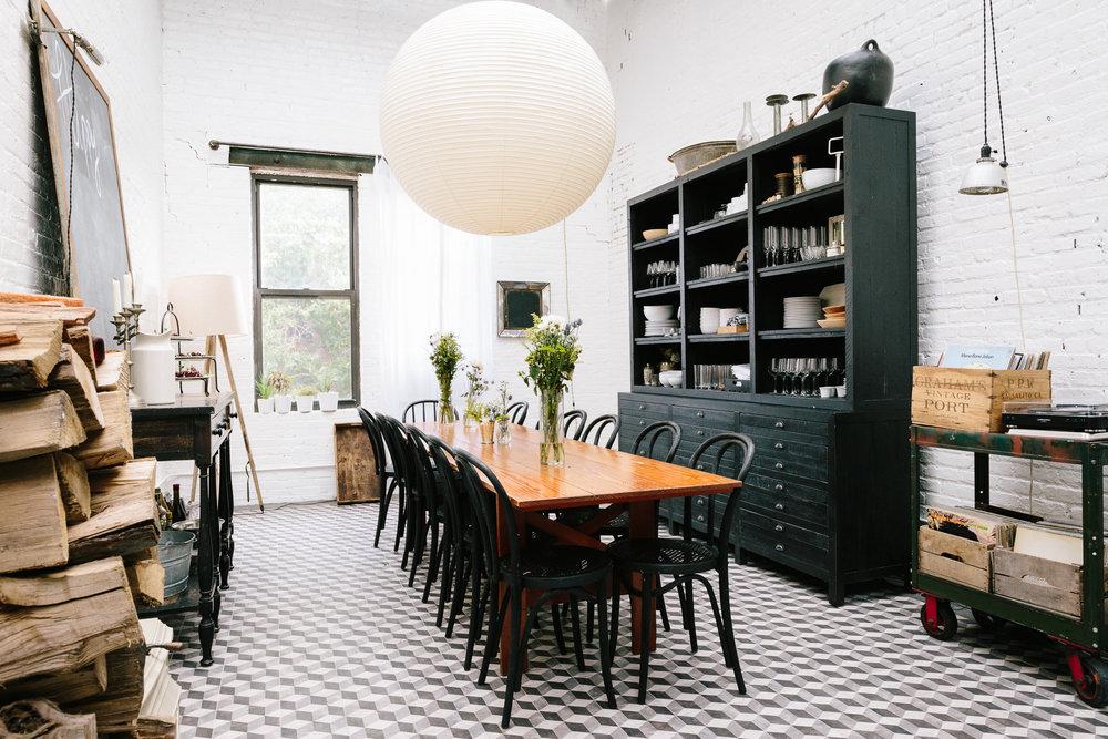 sunlit dining room 3.jpg