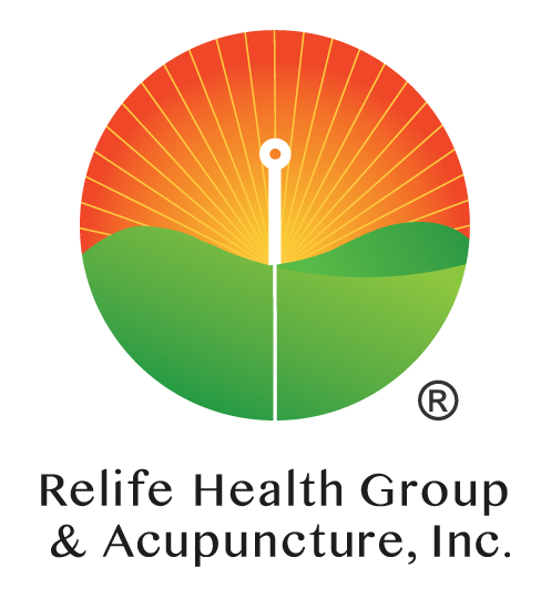 Relife Acupuncture