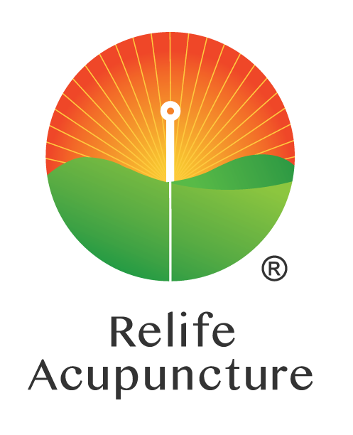 ReLife Acupuncture - Choose the best in Fremont