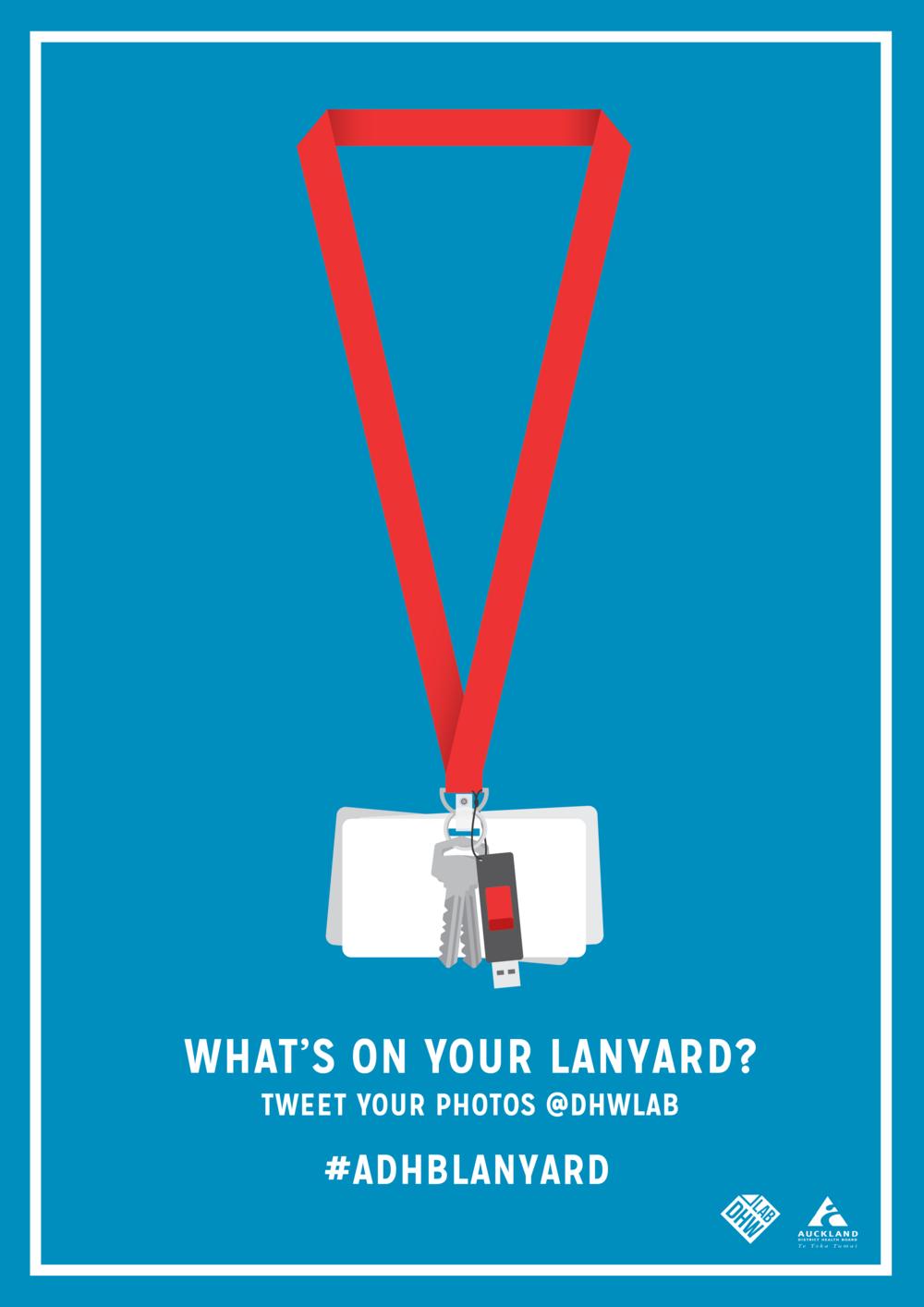 lanyard-poster-1