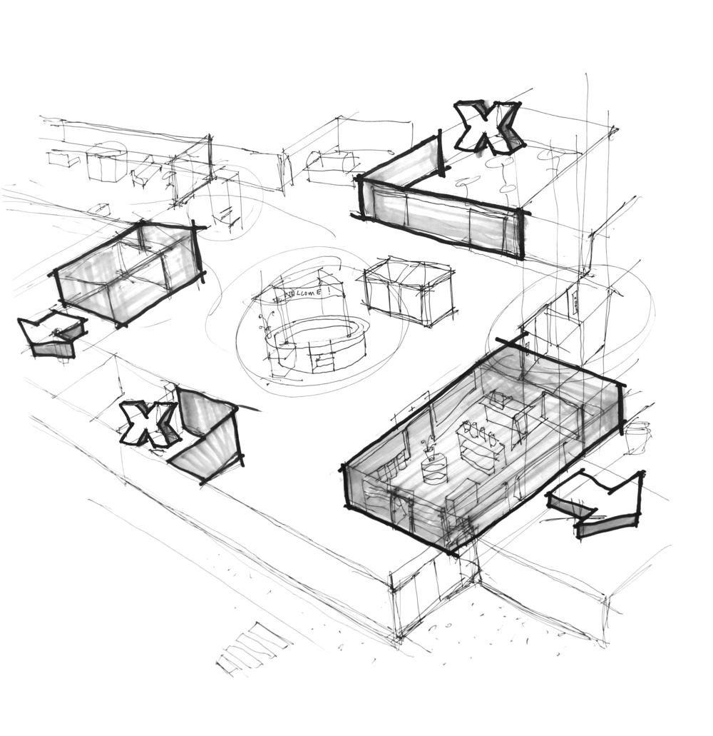 retail concept2
