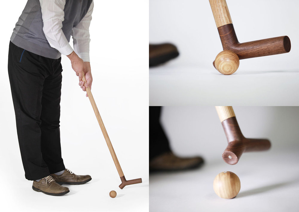 walking+cane+6.jpg