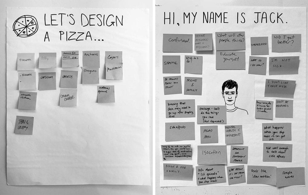 Pizza & Persona.jpg