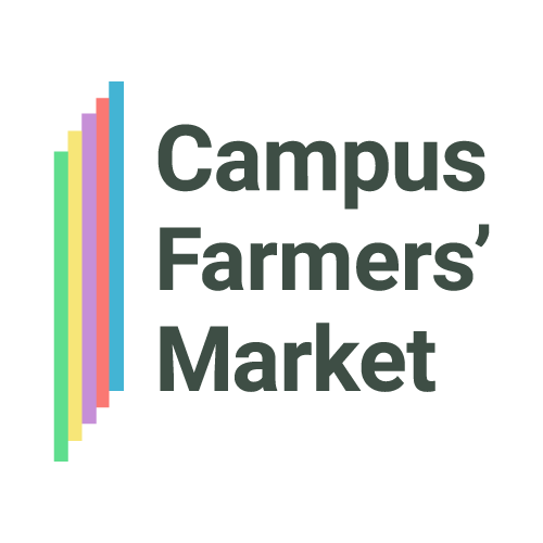 Campus Farmers' Market