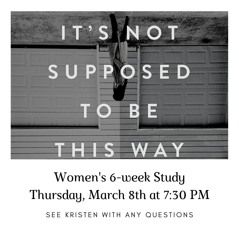 Women's 6-week Study Thursday, March 14th at 7_30 PM (1).png