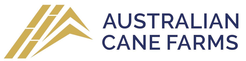Australian Cane Farms