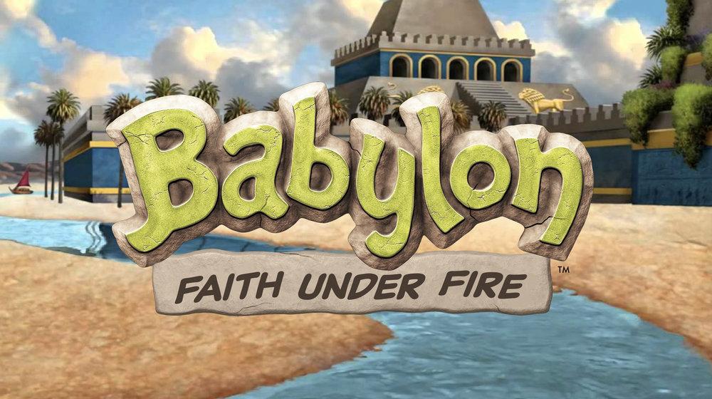 Babylon Edit.jpg