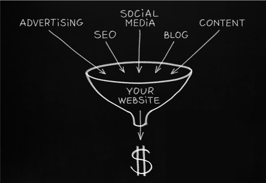 Online-Marketing-Strategy.jpg