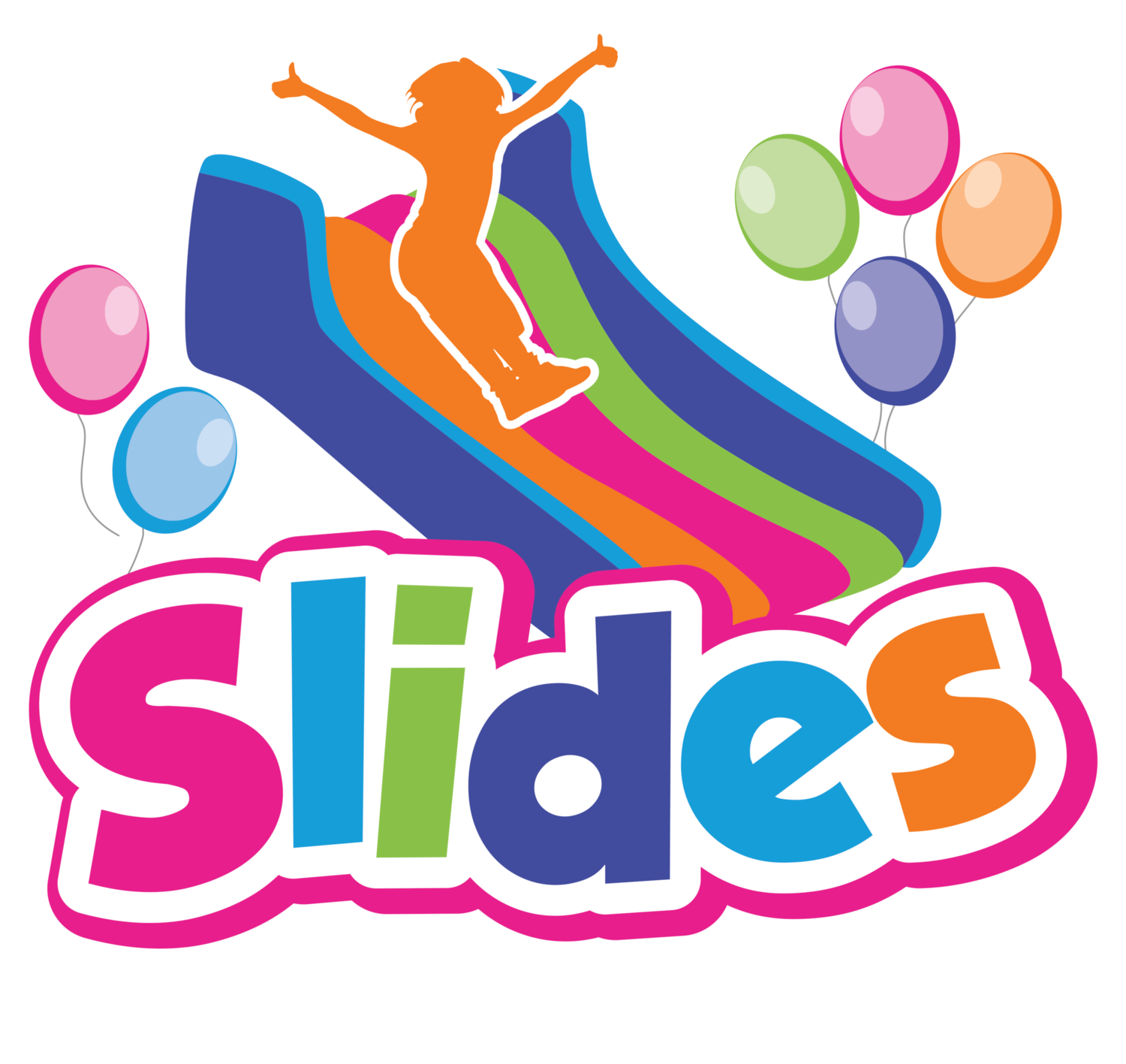 Slides Playcentre & Cafe - Knoxfield