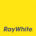 Ray White - primary logo (yellow) - RGB (1).png