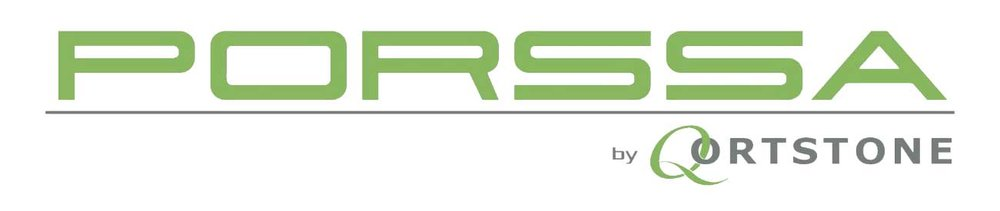 Porssa-by-Qortstone-logo.jpg
