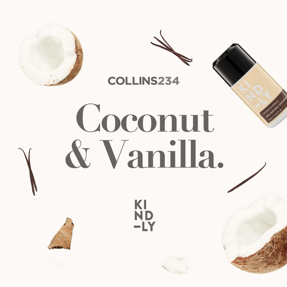 3849-Coconut-IG-ps.png