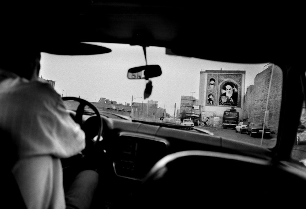 Qom-Iran.