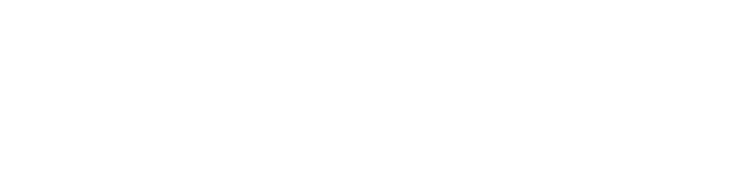 Skagit Custom Decks