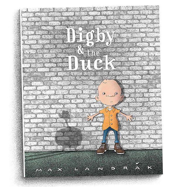 Out today! #bookbirthday #childrensbooks #picturebooks #kidsbookstagram #hachette