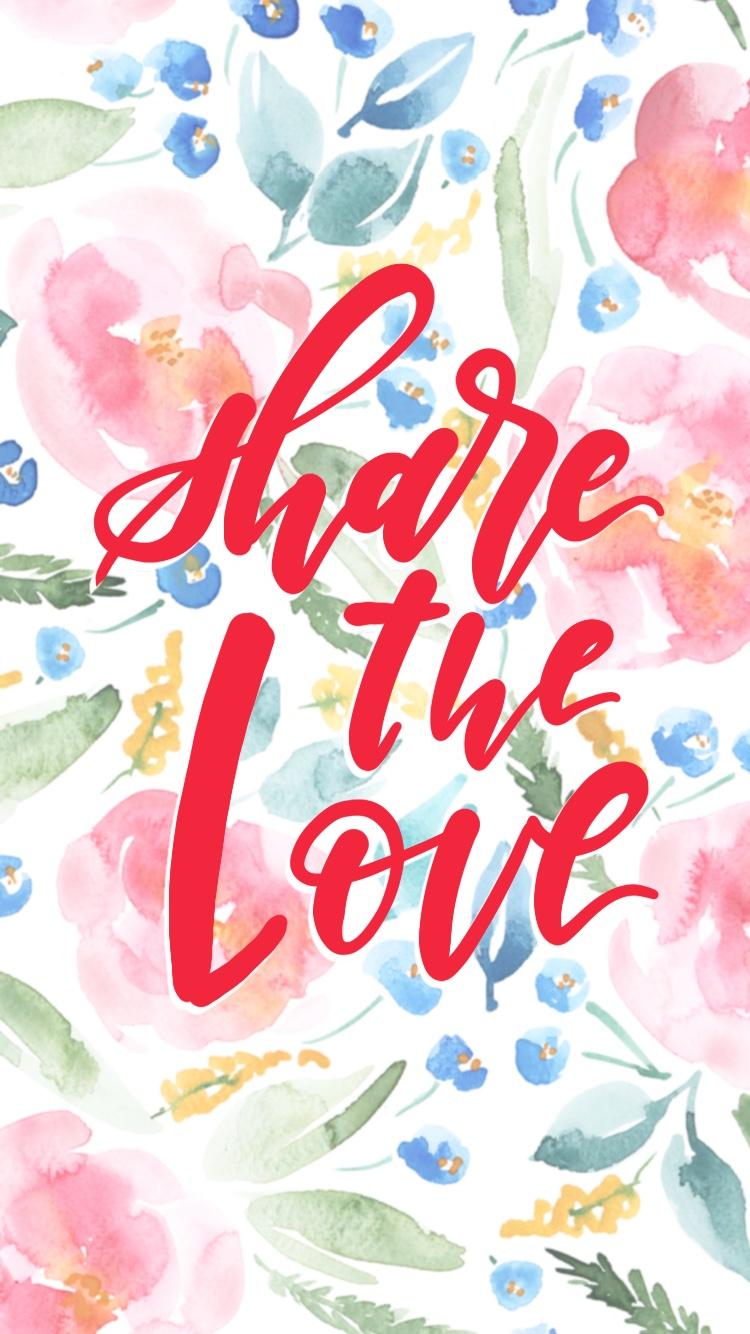 ShareTheLove.JPG