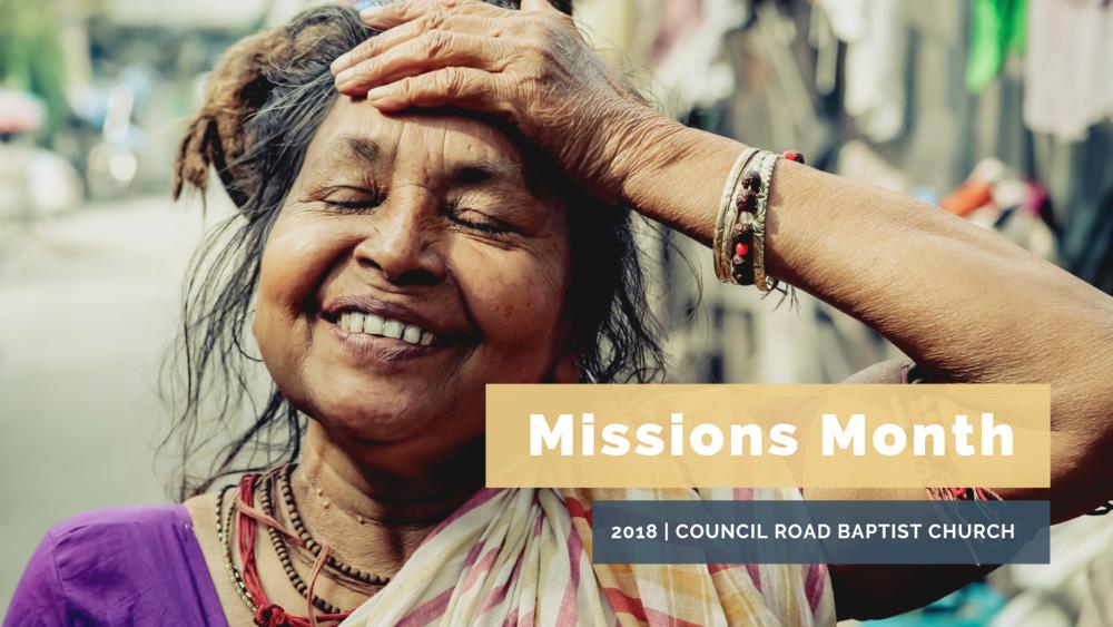 crbc missions month.png