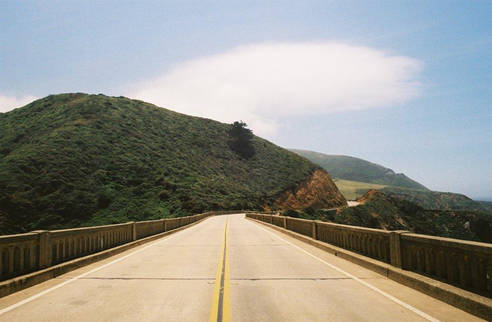 Big Sur III-Chelsea Wilkerson.jpg