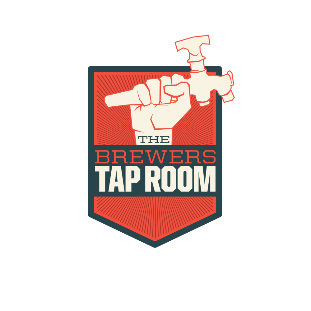brewerstaproom_colorlogo_2.png